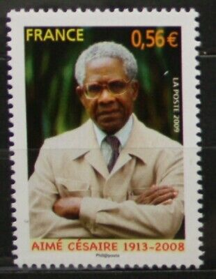 2009 FRANCE TIMBRE Y & T N° 4352 Neuf * * SANS CHARNIERE