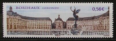 2009 FRANCE TIMBRE Y & T N° 4370 Neuf * * SANS CHARNIERE