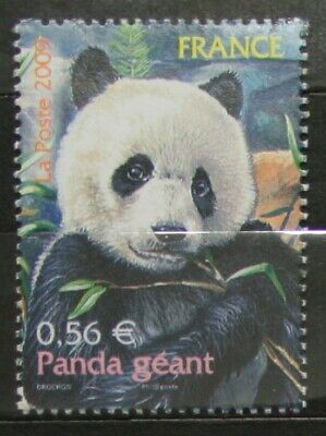 2009 FRANCE TIMBRE Y & T N° 4372 Neuf * * SANS CHARNIERE
