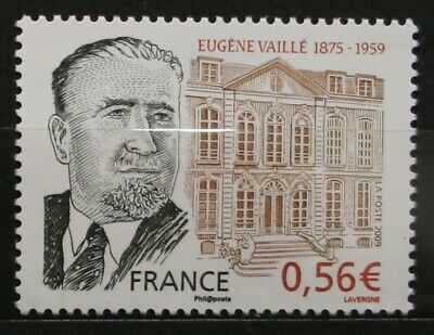 2009 FRANCE TIMBRE Y & T N° 4391 Neuf * * SANS CHARNIERE
