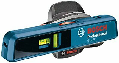 OSCH mini laser level GLL1P from JAPAN NEW #fz3