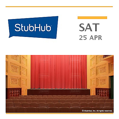 9 to 5 The Musical London Tickets - London
