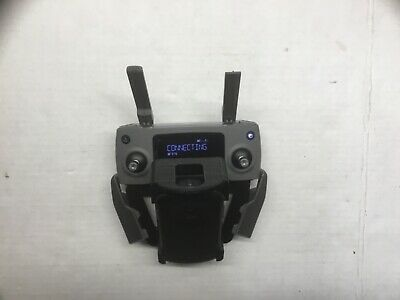 Epson Moverio BT-300 all DJI Mavic ,+ 2  ,mount. Fast Free shipping. Best Price.