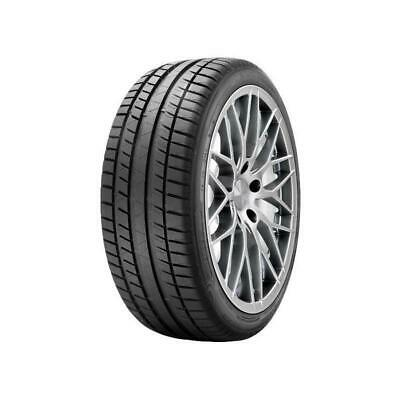 Gomme auto 195/55 R15 ROAD PERFORMANCE 85H RIKEN