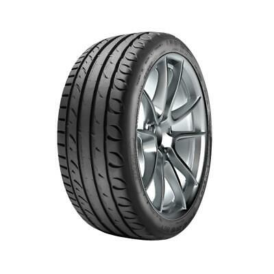 Gomme auto 215/45 ZR17 ULTRA HIGH PERF 91W XL RIKEN