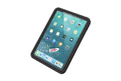 """Catalyst Case for iPad Pro 11"""" - Stealth Black"""