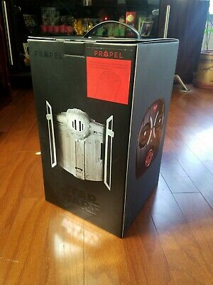 Propel Star Wars High Performance Battling Drone Special Collectors Edition
