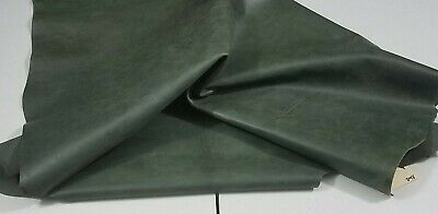 Sheepskin Thin leather,Piel 1.5 oz. hide Vegetable Tanned Camel 8.75 Sq.Ft