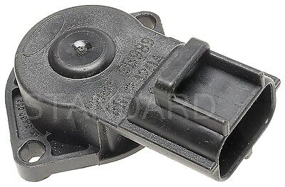 BRAND NEW OEM TPS THROTTLE POSITION SENSOR 2000-2011 FORD MERCURY #YS4Z-9B989-BB