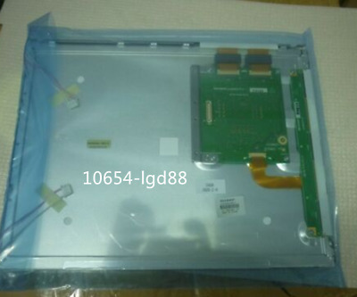 "LQ150X1DG11 15/"" SHARP TFT LCD PANEL DISPLAY Xhg04"