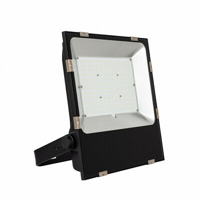 Foco Proyector LED 150W Slim Proyectores LED Exterior