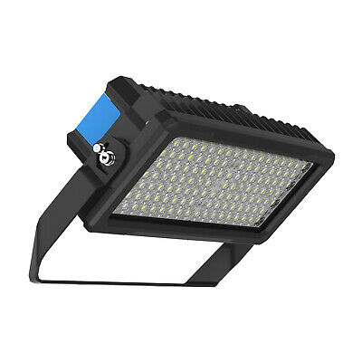 Foco LED Stadium SAMSUNG 250W 130lm/W MEAN WELL Regulable
