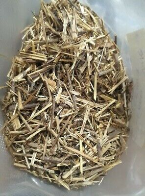 Dried Caapi Chips 114 grams (1/4 lb) Banisteriopsis Caapi (Known as ayahuasca)
