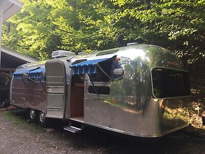 2006 Forest River Tiny Cabin House Park Model Priced To