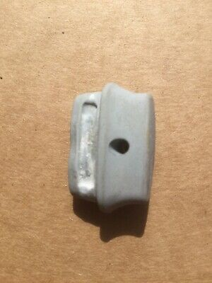 Rotary Arm Bung For FX30 Hobart Dishwasher