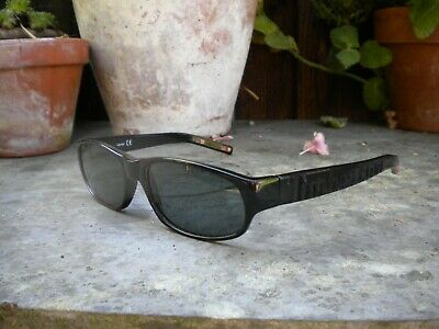 Genuine Diesel Sunglasses Women Gray DL0124 with Leather Case