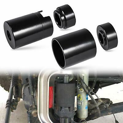 4PCS Ball Joint Service Adapter OTC 7894 Removal Installer Tool for Jeep/Dodge