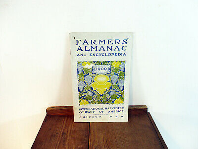 THE FARMERS ADVOCATE and Home Antique Magazine London