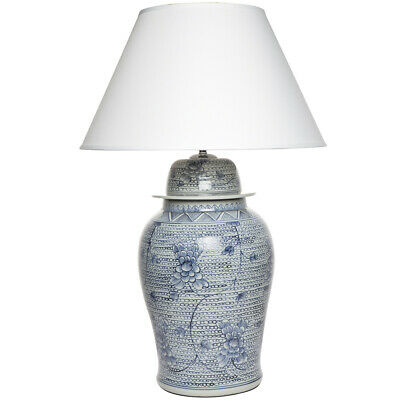 NEW Shellcove Table Lamp - Lexington Home,Lamps