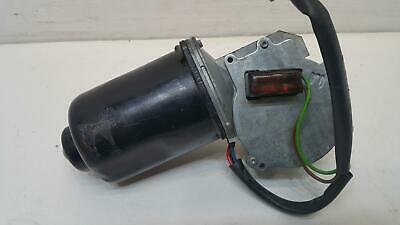 Land Rover Discovery Mk1 1989 - 1998 Front Windscreen Wiper Motor