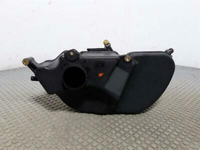 2012 Piaggio Vespa GTS300 2009 On Air Filter Airbox