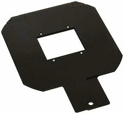 LPL Negative carrier L3621-45 6X7 Camera For photography Props from JAPAN #hf8