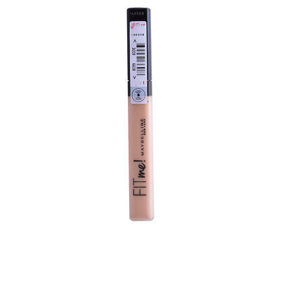Maquillaje Maybelline mujer FIT ME concealer #20-sand