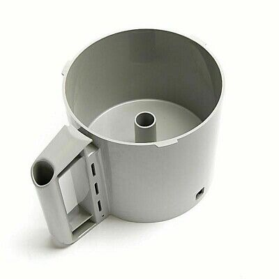 NEW  Robot Coupe R301D Bowl  FREE POST