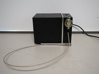 Eldex Laboratories B-100-S-4-2 Metering Pump