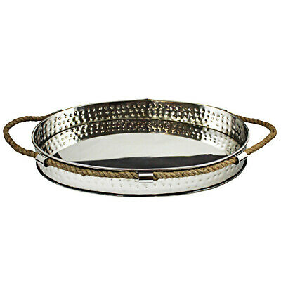 NEW Milford Decor Tray - The Medford Collective,Kitchen & Butler Trays