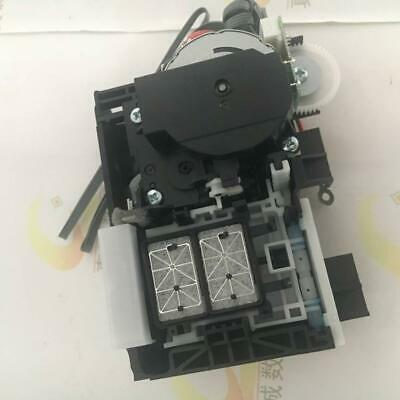 1X for EPSON PRO 3890 3850 3800 3880 3890 CAPPING Station Pump Assembly Unit