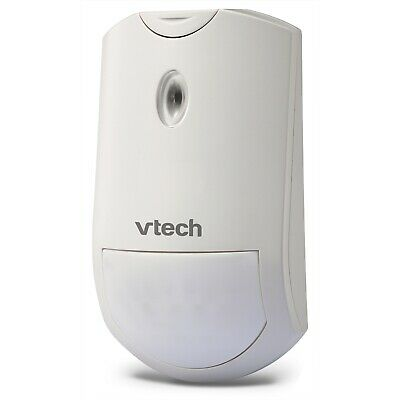 New VTech VC7003 Motion Sensor - Wireless