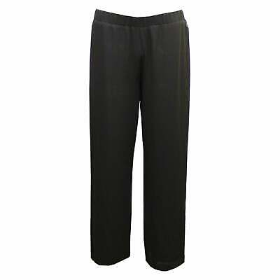 Personal Choice Black Trousers 117