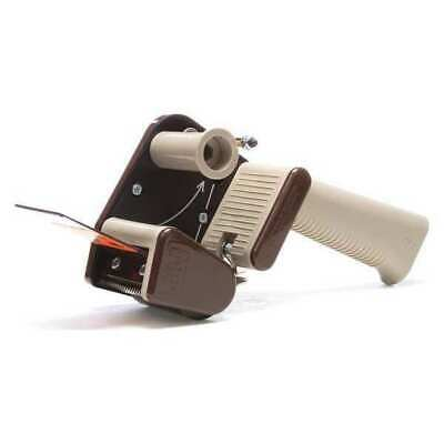 Scotch(R) Low Noise Tape Dispenser H150, 48 mm, 6 per case / Price is for 6 Each