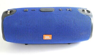NEW JBL PARTYBOX 300 - Wireless Bluetooth Party Speaker