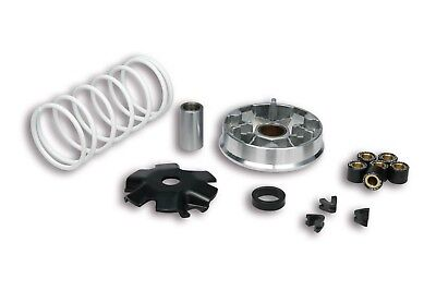 Malossi Racing Variator for Kymco 2 Stroke 50cc Scooter 519988