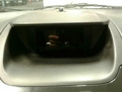 MULTIFUNCTION DISPLAY Ford EcoSport 2014 To 2017 Screen & WARRANTY - 11012894