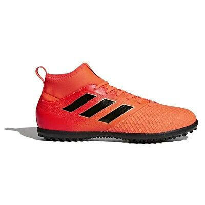 ADIDAS ACE 17.3 Tango TF S77084 Multinocke schwarz BLACK