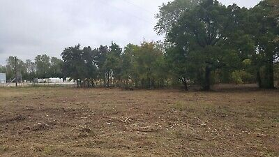 Commercial land for sale in texas