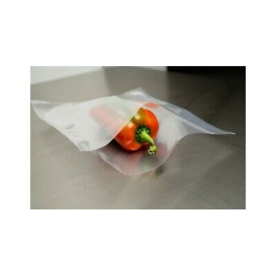 100 Bags Tiles for Sealers 40 x 50 CM