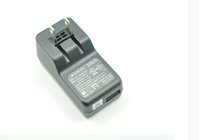 ORIGINAL OEM SONY Power Charger for Sony Xperia Tablet S