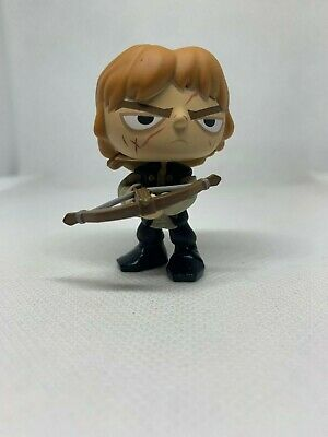 Funko Mystery Minis Game of Thrones Series 2 Tyrion Lannister Figure
