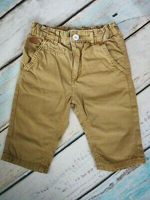 MINOTI CAMOUFLAGE SHORTS 8-9 years to 12-13 AT KIDS BRANDED CLOTHING bsho0043
