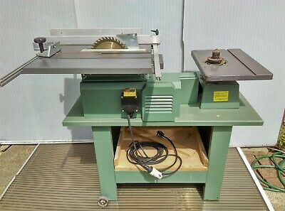 MINI TABLE SAW Accessories Cutter Drive Shaft DIY Table Saw