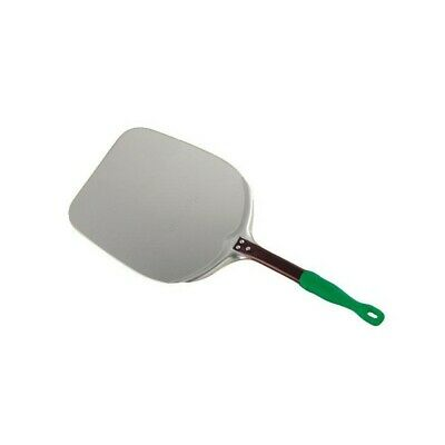 Pala for Pizza with Handle Short
