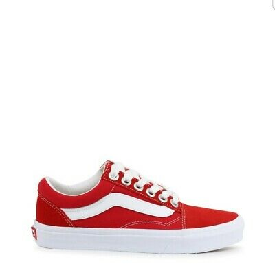 hHot VAN Classic OLD SKOOL Low Top Suede Canvas sneakers SK8 MENS/WOMENS Shoes