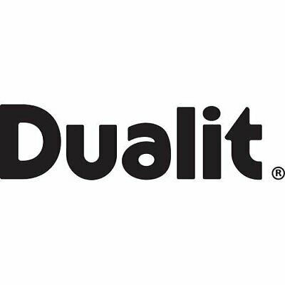 :Dualit, 3 Slice End Element * BOX OF 2 *