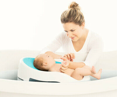 NEW Angelcare Bath Support from Baby Barn Discounts