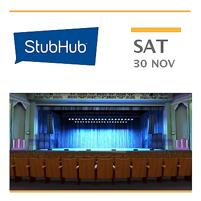 Dr. Jordan B Peterson London Tickets - London