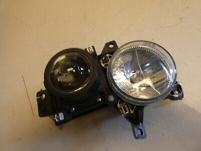 2015 Gilera Fuoco 500Lt lefthand headlight assembly. 20416 Klms.Tested